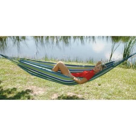 Texsport La Paz Fabric Hammock - 14258