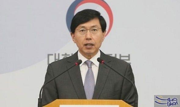 صوت الإمارات كوريا الجنوبية تحذر مواطنيها من هجمات وخطف على يد الشمال