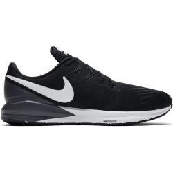 Nike Air Zoom Structure Schuhe Herren schwarz 40.0 Nike
