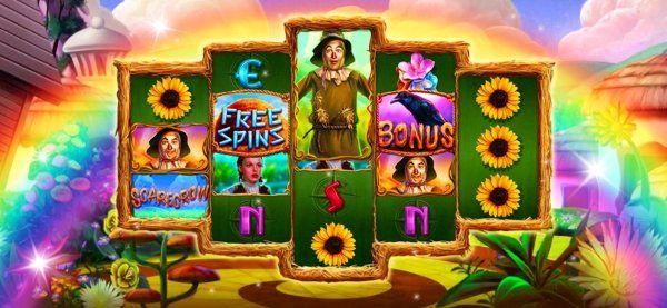 Cashino Casino – Slot Machine Systems To Maximize Winnings Slot