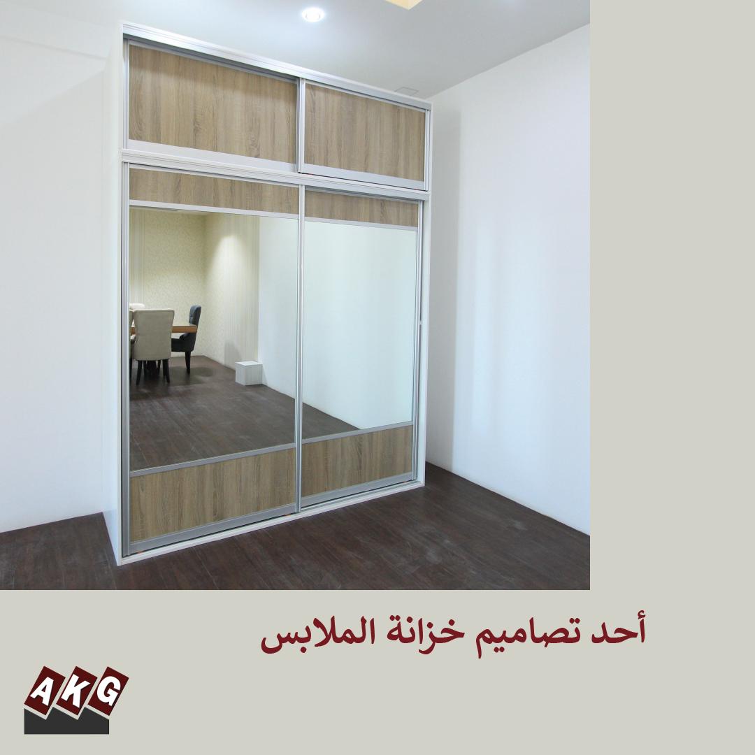 خزانة ملابس خشبية دولاب ملابس ديكور دولاب ديكور غرف النوم 2020 Egger Wood Wardrobe Design Loft Bed Home Decor Home