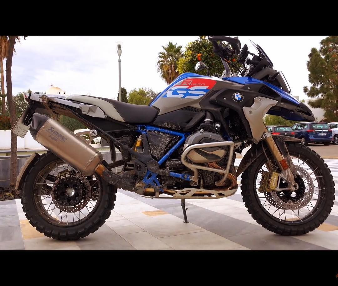 3 447 Mentions J Aime 20 Commentaires Bmw Motorrad Bmwbikes Sur Instagram Bmw R1200gs Rallye Bmwr1200gs Bmwr1200gsra Bmw Motorrad Bmw Motorbikes Bmw