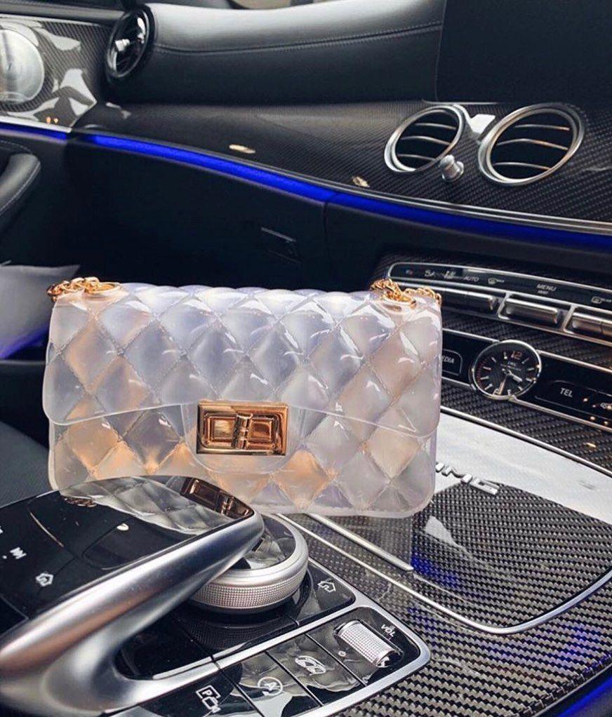 Photo of likeforlikes  luxurygirl  luxurybrand  bag  luxury  hermes  handbags  fashion  f…