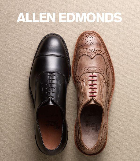 Fall, Time for Wingtips   Dress shoes men, Bank fashion