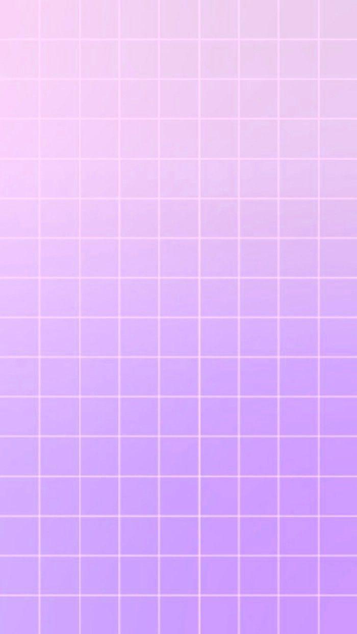 Simple Striped Patterns Bricks Tiles Stripes Checks Naver Blog In 2020 Aesthetic Iphone Wallpaper Cute Patterns Wallpaper Cute Pastel Wallpaper