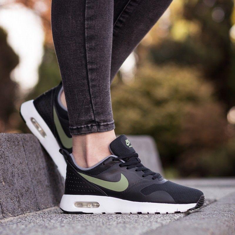 Epingle Sur Nike Air Max
