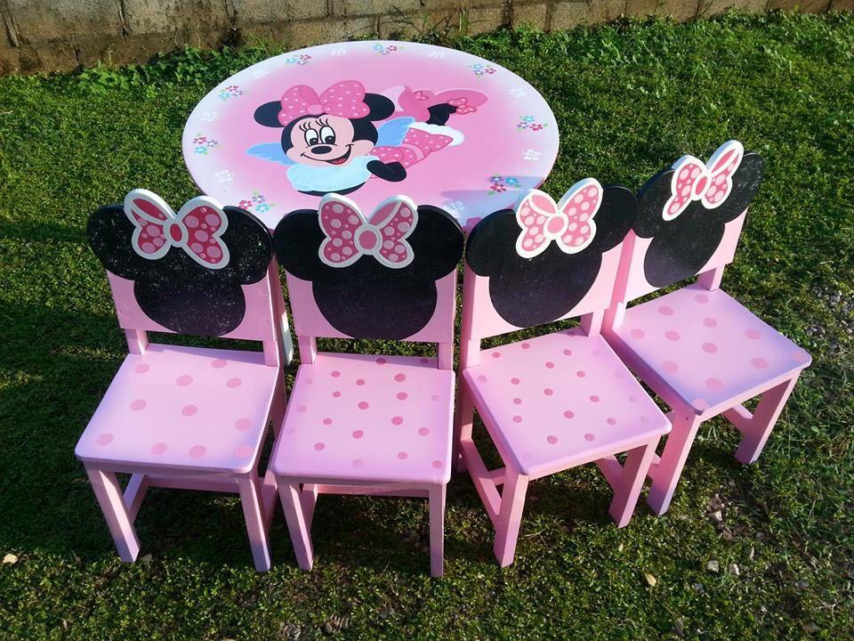 Country madera painting | muebles de fibrofacil | Pinterest | Madera ...