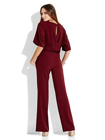 21+ New york and company jumpsuits ideas info