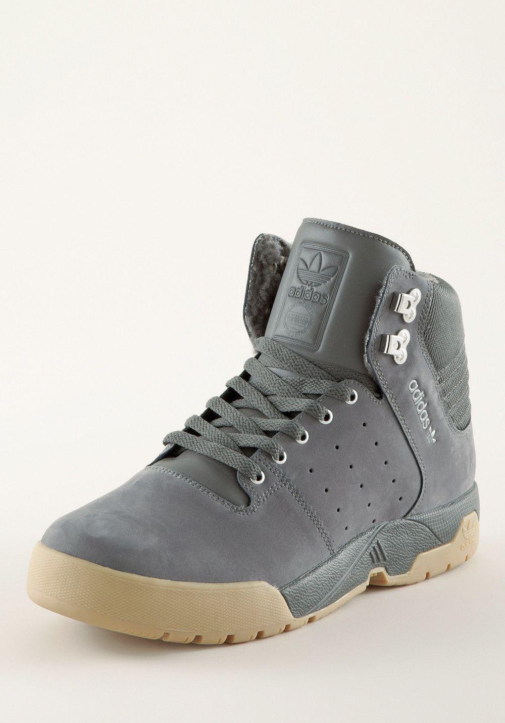 c0ddc7c9aa6485 ADIDAS Uptown TD Winter Nubuck Mesh Adidas Originals