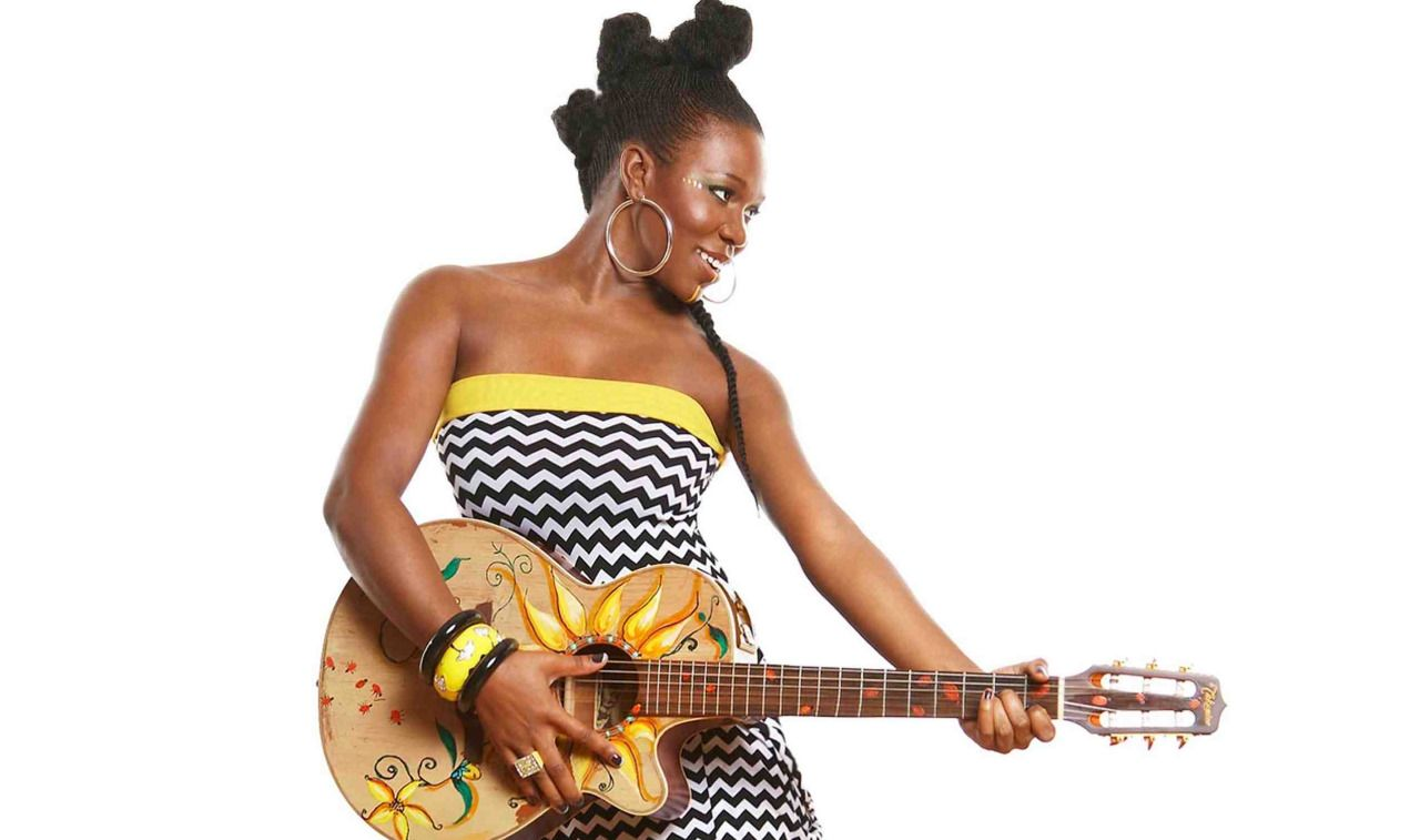 India Arie | creative sights & sounds | Pinterest | India arie and Aries