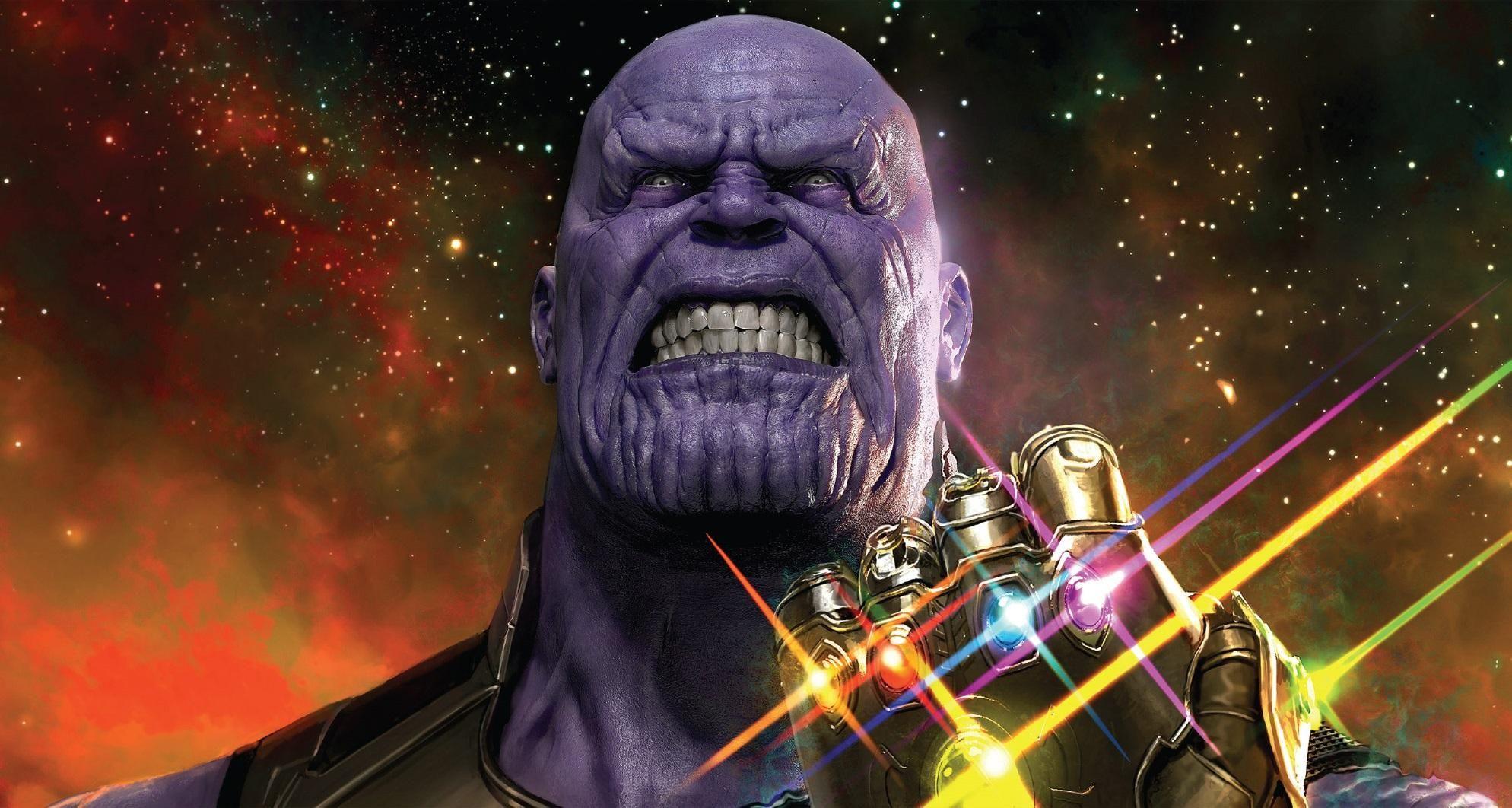 Image Result For Thanos Wallpaper Reddit Marvel Movies