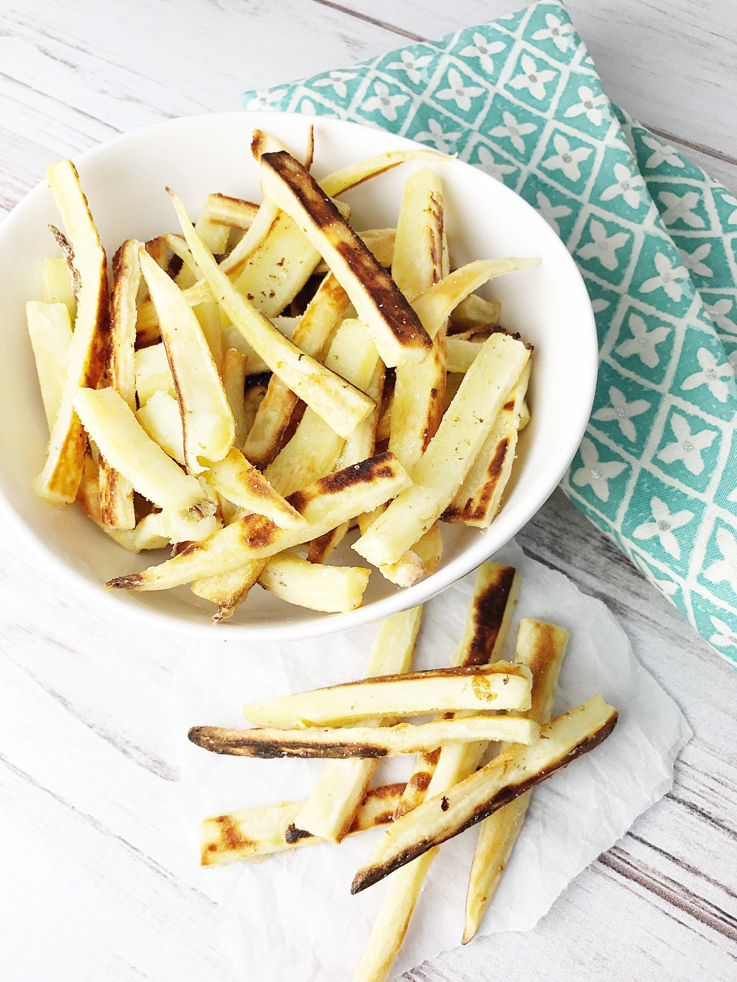 Baked White Sweet Potato Fries Kelly Lynn S Sweets And Treats Recipe Sweet Potato Fries Oven French Fries Sweet Potato,Elementary School Graduation Grad Gifts 2020