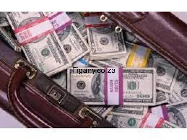 6 month cash advance loans picture 1