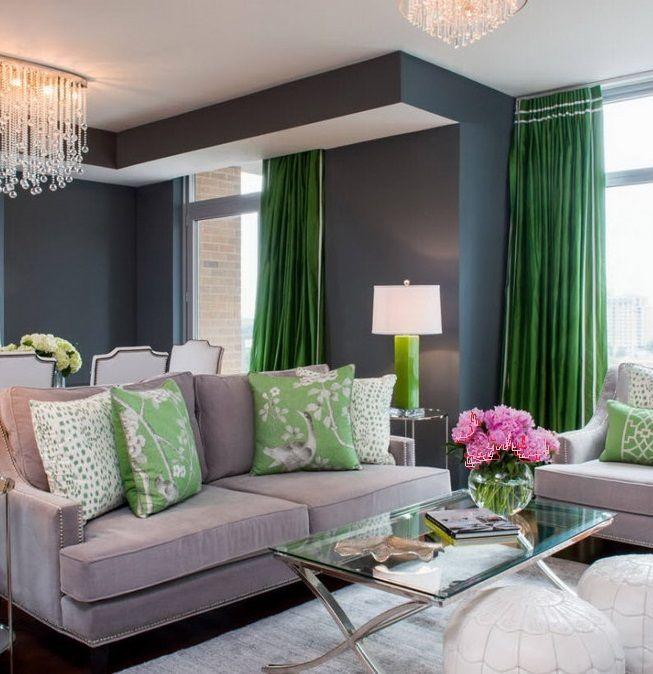 Дизайн интерьера квартиры Apartment interior design Дизайн