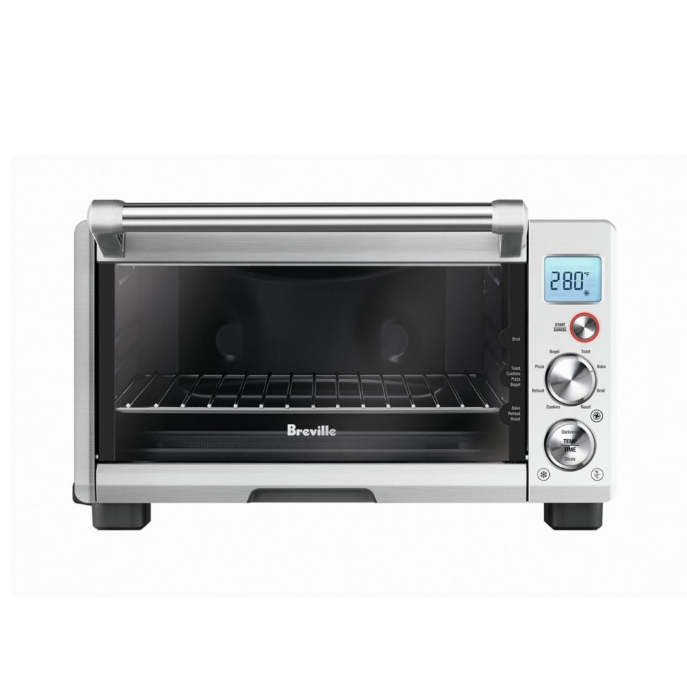 The Smart Oven Compact Convection Convection Oven Smart Oven Convection