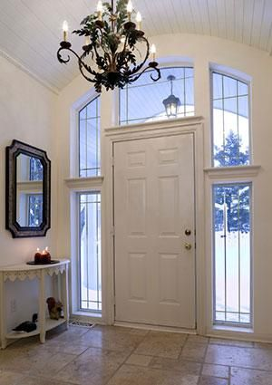 Feng Shui Rules For Mirrors You Can T Ignore Foyer Chandelier Feng Shui Mirrors Feng Shui Apartment