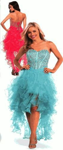 Prom DressesBRBall Dresses under $180BR  1199BR Fabulous Find!B NEW ARRIVAL/B