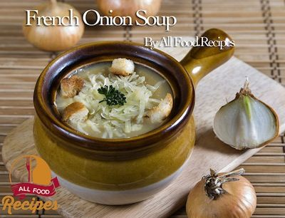 Facebook pinterestfrench onion soup if you love that delicious french onion soup if you love that delicious bakery style french onion soup then youll love this quick and easy french onion soup recipe sisterspd
