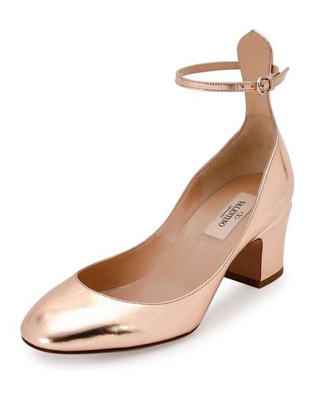 Marilyn Kitten Heel Boot Kitten Heel Boots Gold Boots Free People Boots