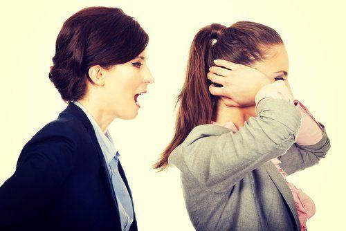 7 Regeln zur Kommunikation mit manipulativen Personen