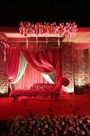 Image result for wedding entrance gate decorations