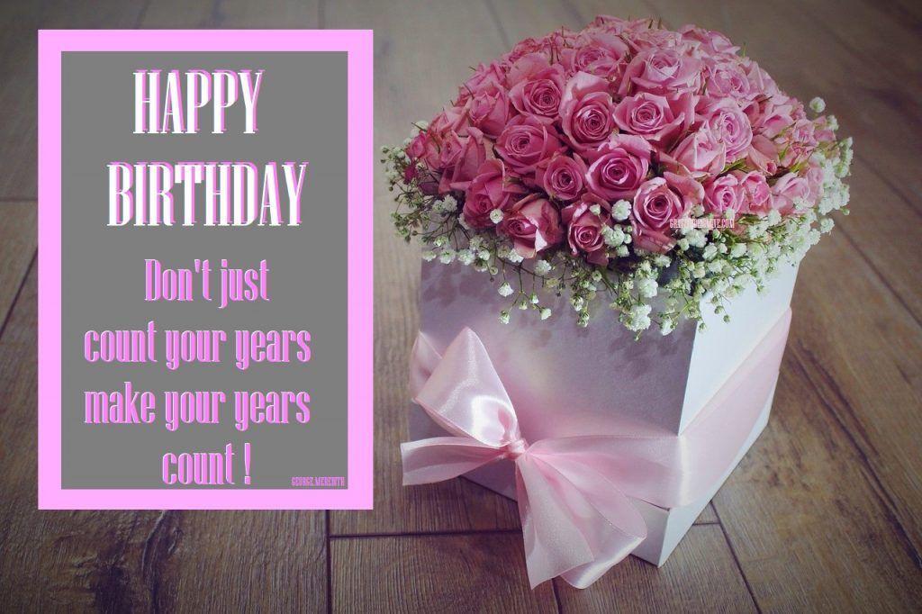 Welcome November Happy Birthday Happy Birthday Happy Birthday