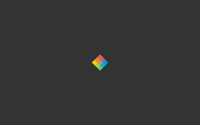 Colorful Gray Square Minimalism Wallpaper Minimalist Wallpaper Minimal Wallpaper Hd Wallpaper