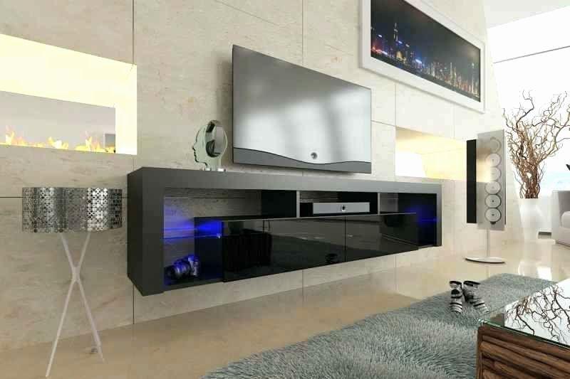 Living Room Modern Tv Unit Elegant Sportsjerseyste Page 11 Tv