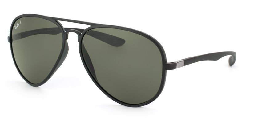 59331021a00 Gafas Ray Ban Liteforce RB 4180 601S9A 149