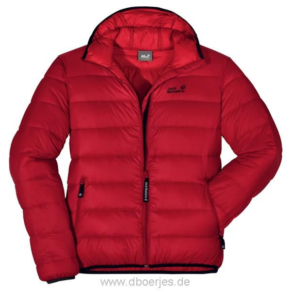Jack Wolfskin Jacke Herren Winter Jackets Jackets Fashion