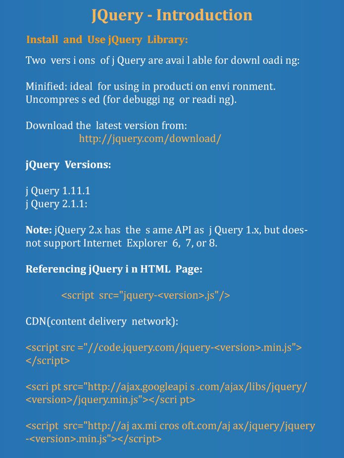 Navigating the f12 developer tools interface (internet explorer).