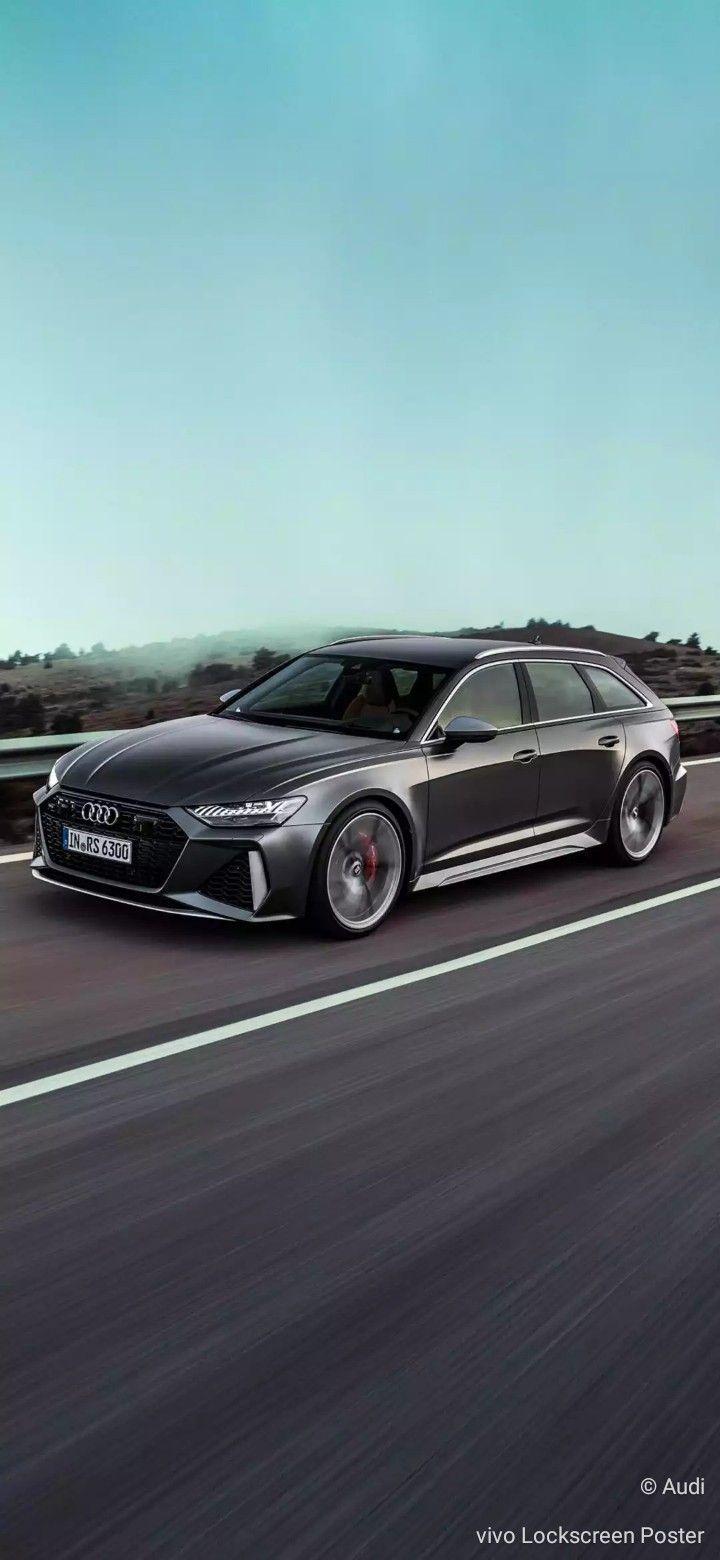 Pin By Noah Feldman On Toys Luxury Motor Audi Rs Sports Car