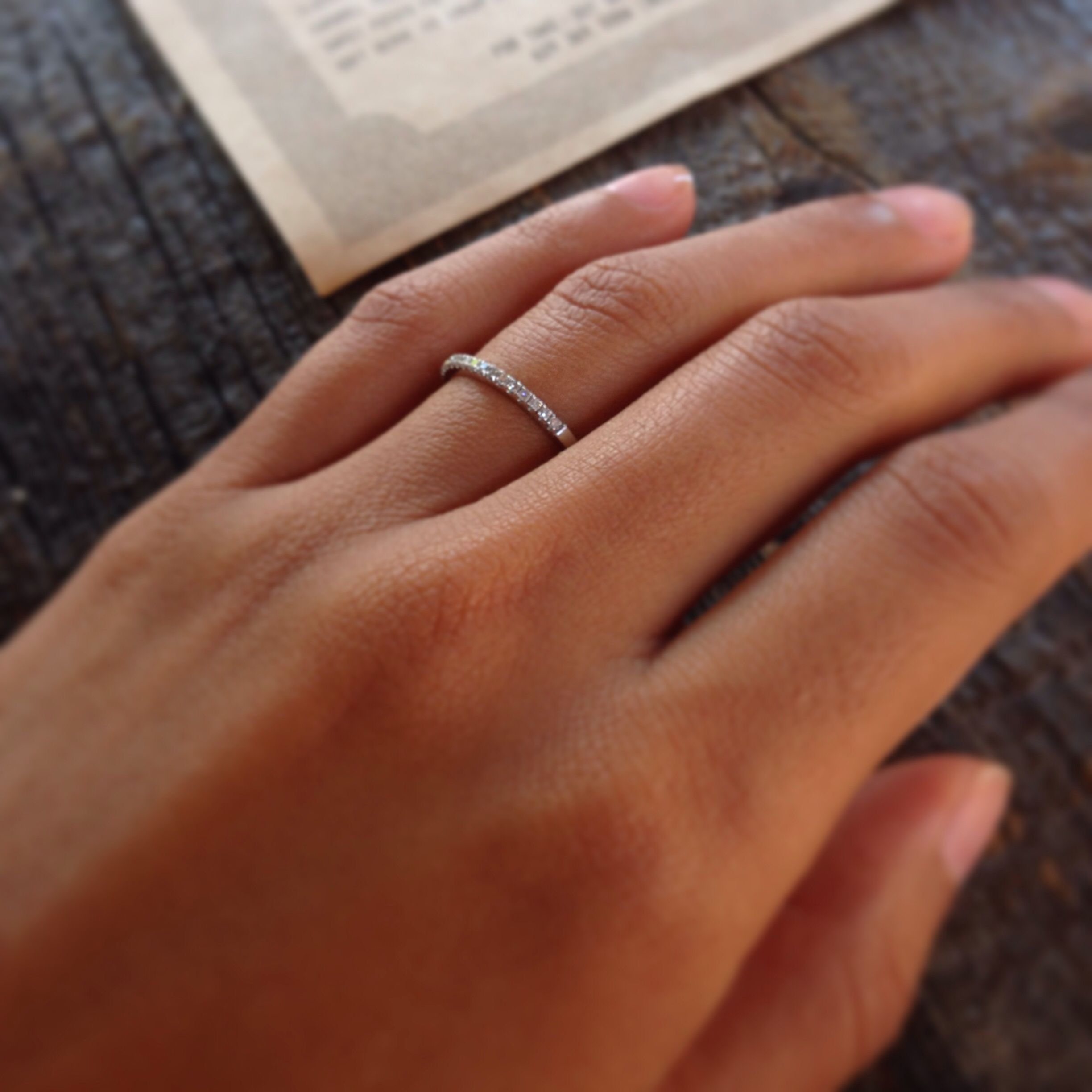 images band of engagement on inspirational wide ring with wedding thin pinterest best pics rings