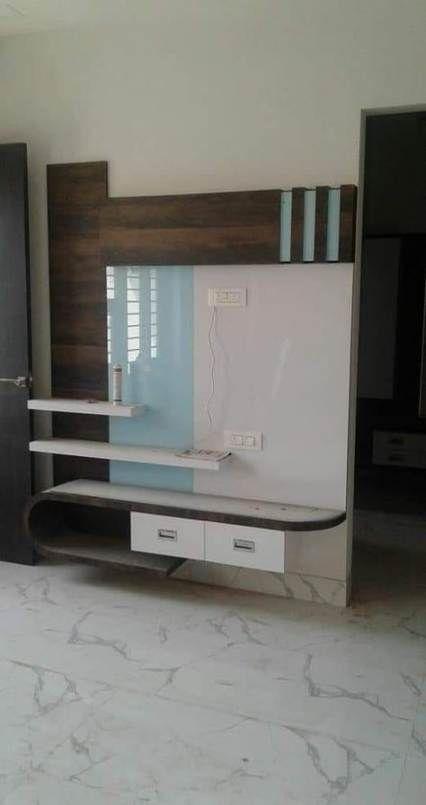 42 Ideas For Living Room Small Rustic Beams Livingroom
