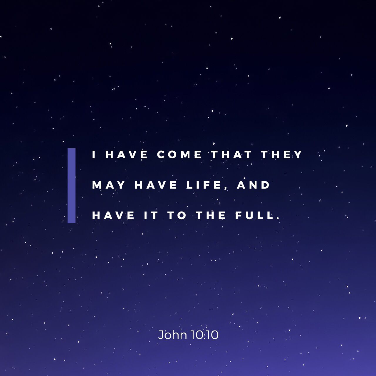 John 1010 (With images) Bible apps, Scripture verses