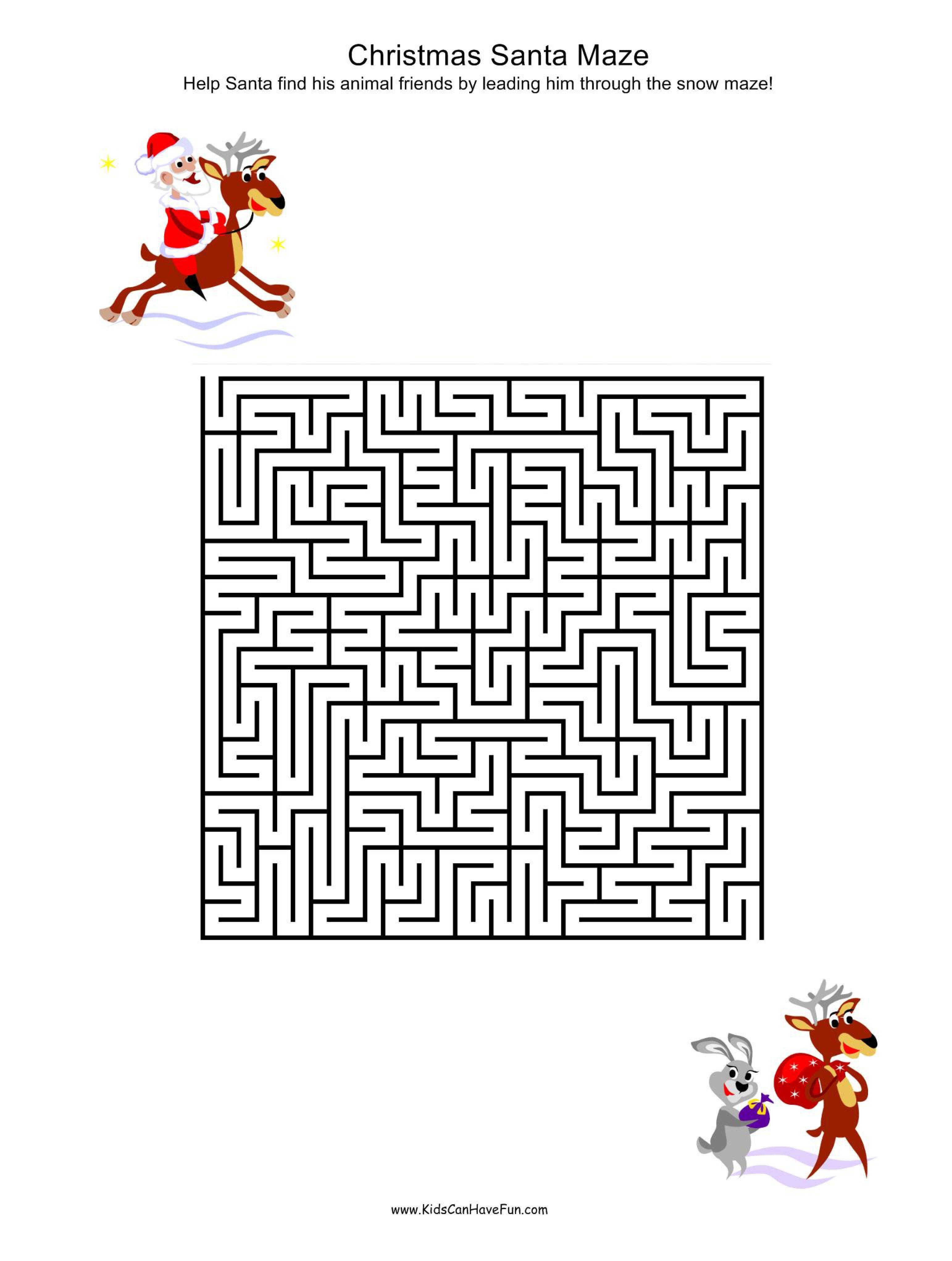 Pin By Kathy Kovic On Maze Labyrinth