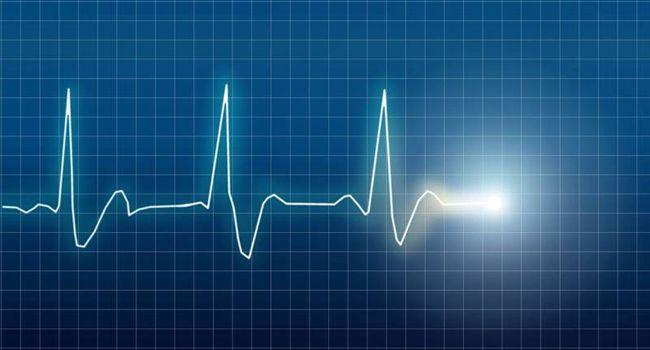 Wow Sekarang Detak Jantung Bisa Di Ukur Secara Wireless Latest Technology Gadgets Stress Tests Latest Science News