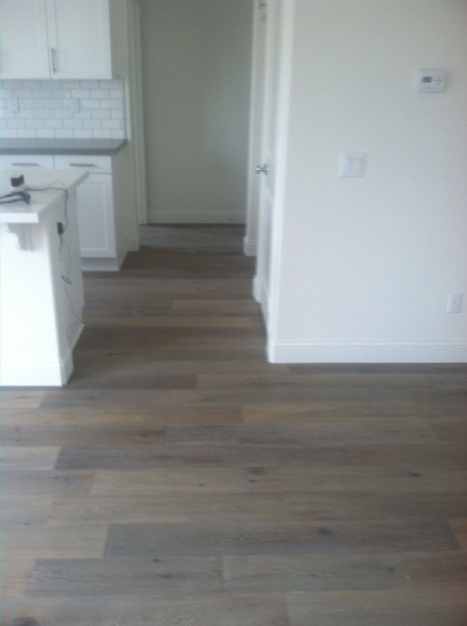 Provenza floors old world mink floor matttroy for Old world floors