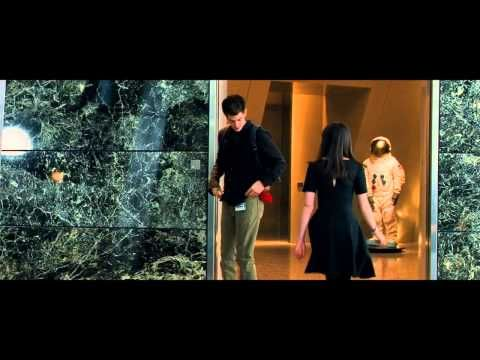 The Amazing Spider-Man 2 All Deleted Scene - YouTube