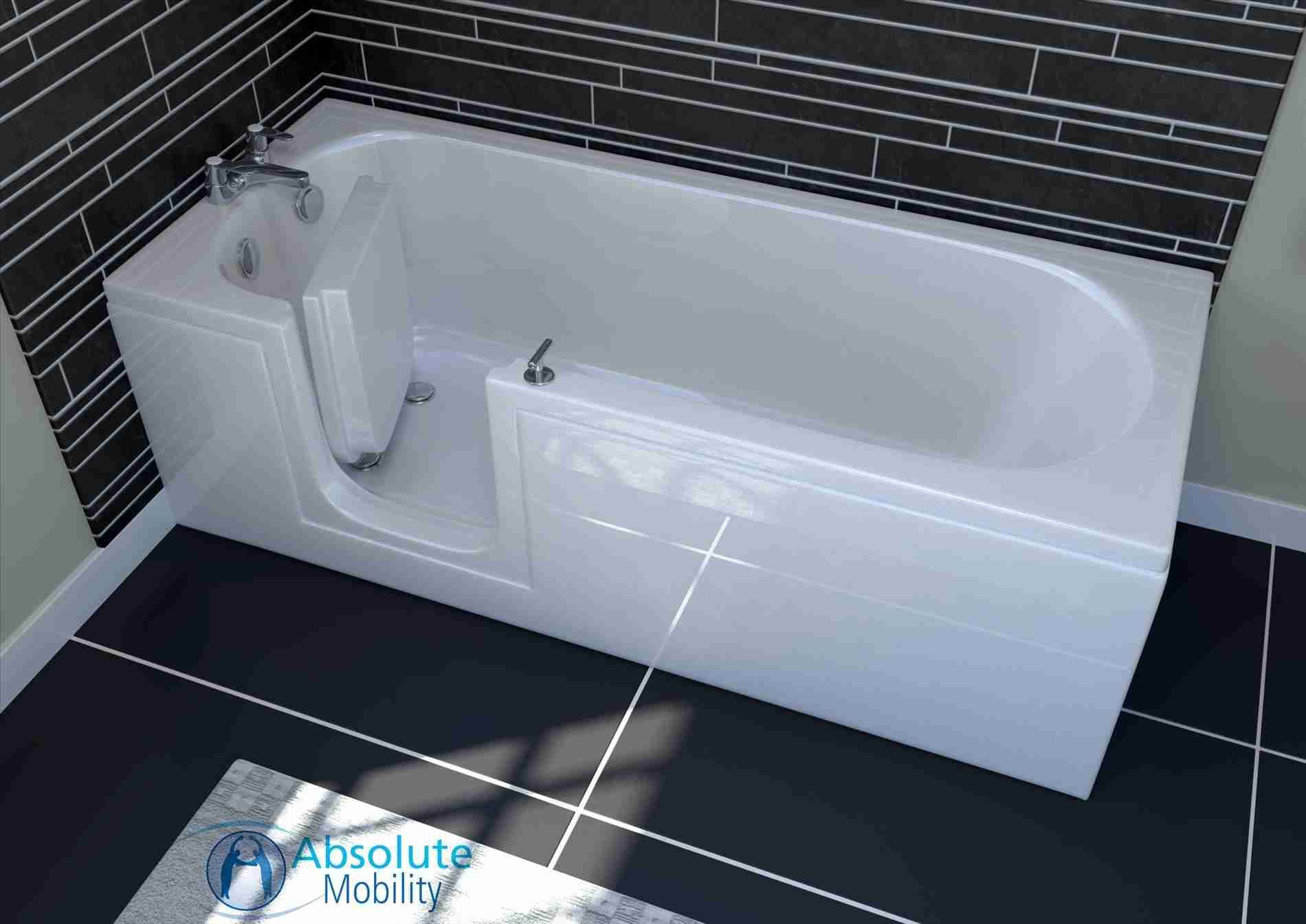 New post Trending-how do walk in bathtubs work-Visit-entermp3.info ...