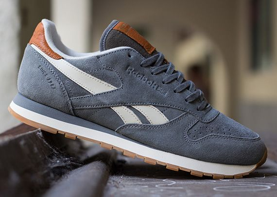 cheap reebok classic leather