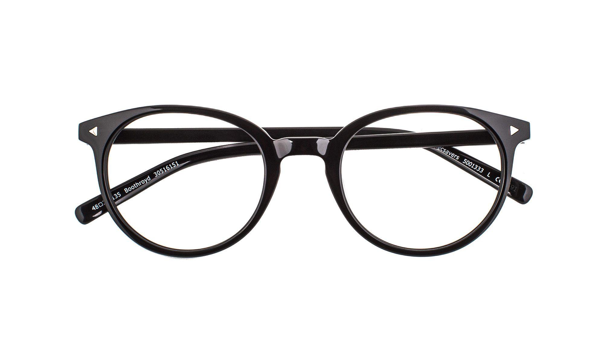 51581bfc75b Specsavers glasses - BOOTHROYD Womens Glasses