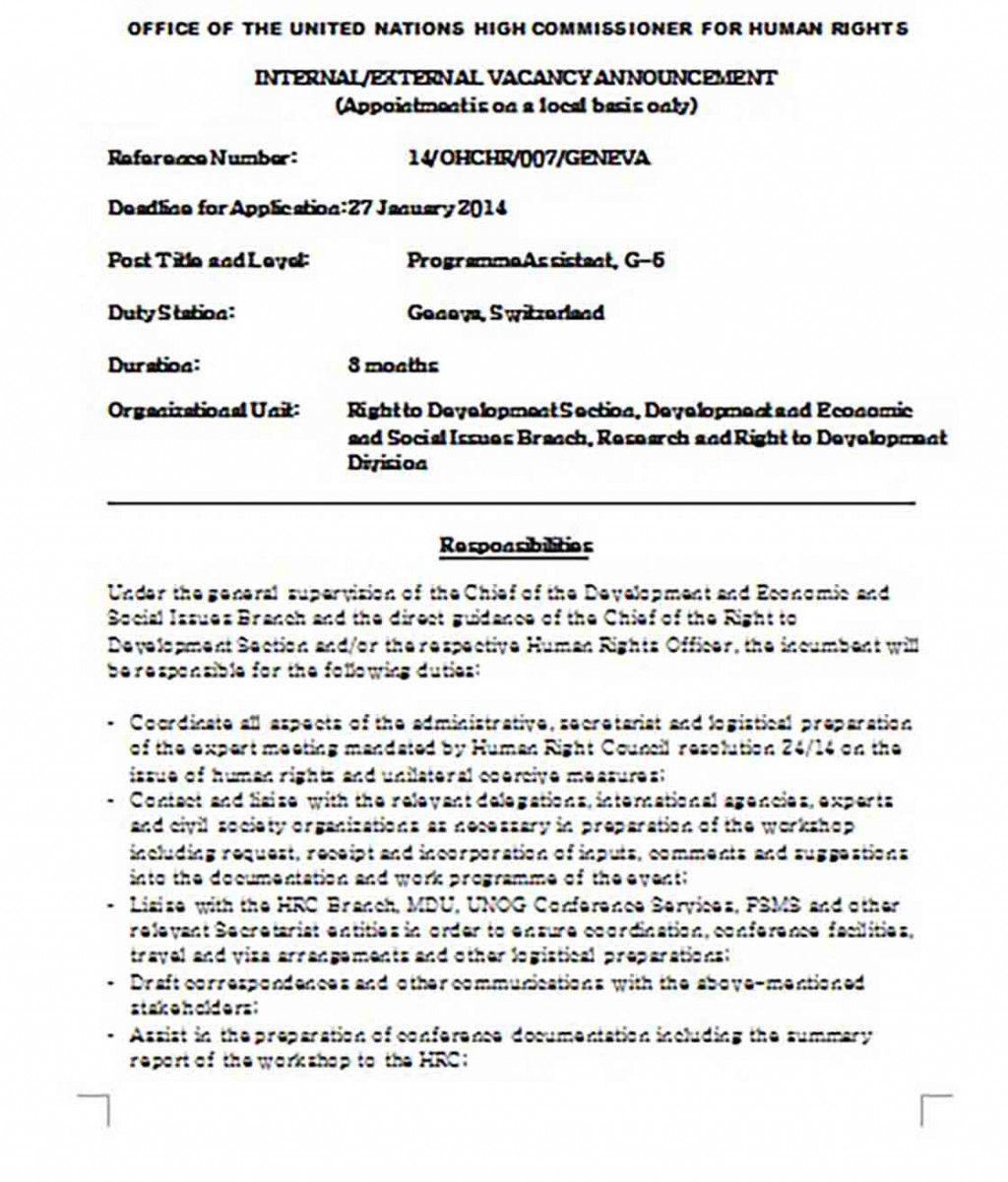 job description for a post of administrative assistant career objective quality assurance engineer simple resume format application professional word