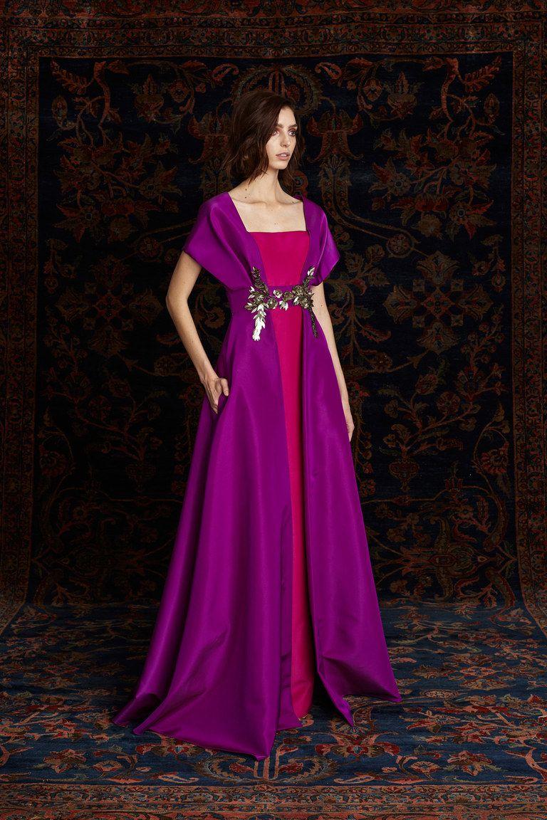 Increíble Alfred Angelo Visten Las Damas De Honor Modelo - Vestido ...