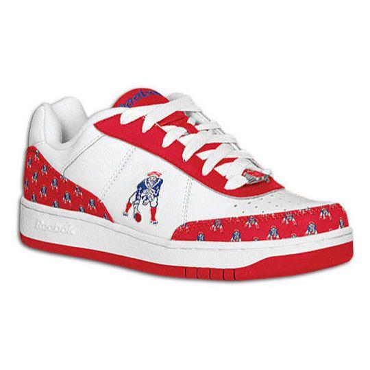 Pat Patriots sneakers  38b039247