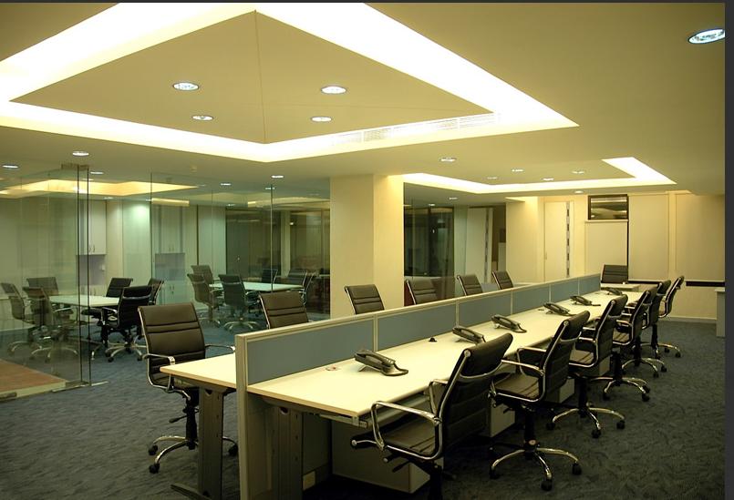 premium office interior design ideas and office designer in delhi