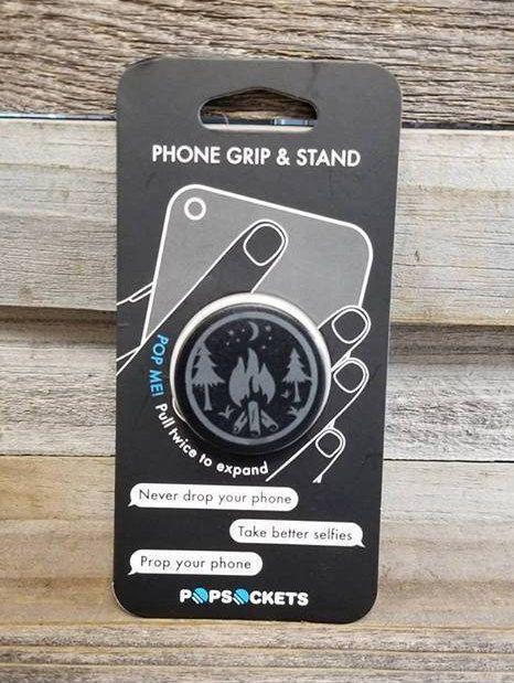 personalized phone grip monogram phone grip custom phone grip Custom pop socket phone stand