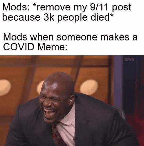 Memes Responsible As Billed The Latest Meme Faces Memes Funny Memes