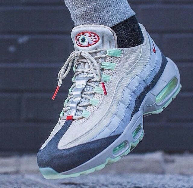 406636003fc5b Pin by Danny Arcanjo on Sneakers!!!   Pinterest   Shoe game, Air max ...