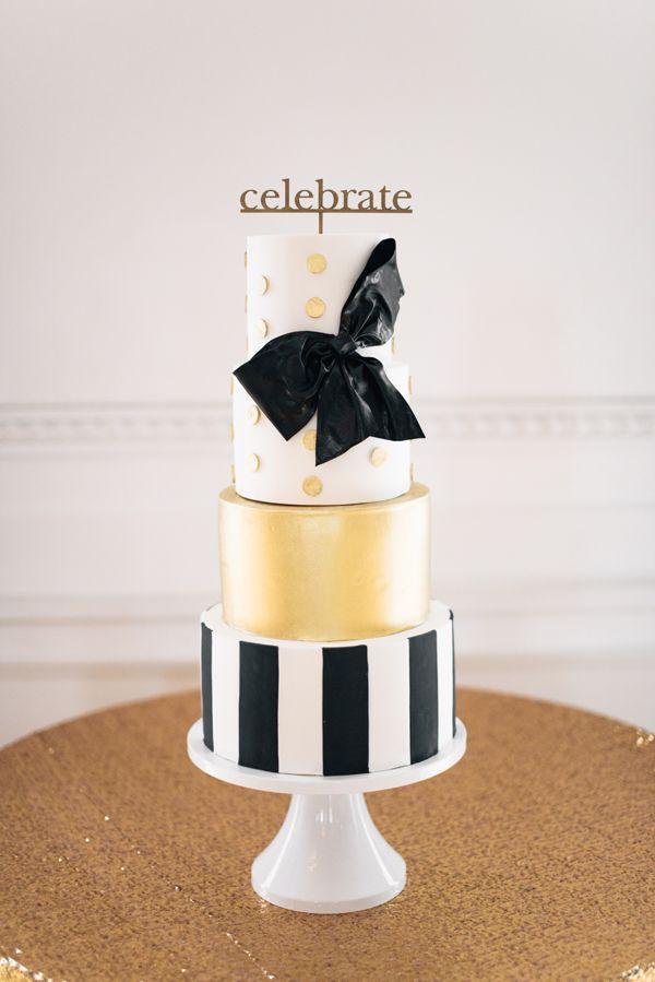 bfecb7a5a27b Kate Spade Wedding Inspiration